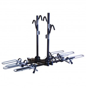 XTC4 Swagman Bike Rack