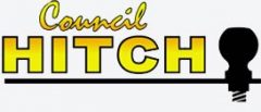 Council Hitch